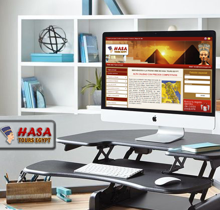 Hasa Tours