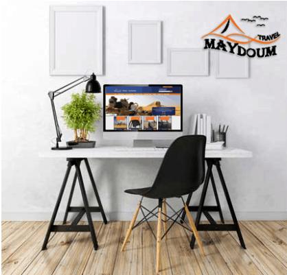 Maydoum Travel