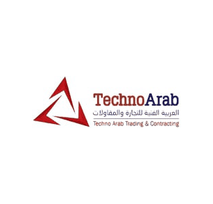 Techno Arab