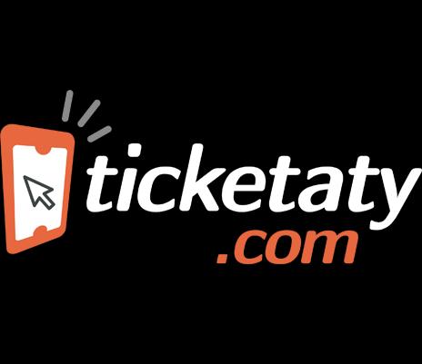 Ticketaty