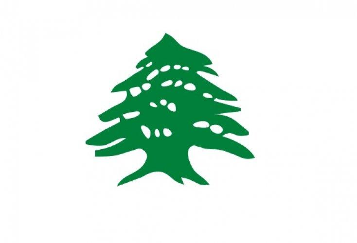 لبنان للنقل الجماعي