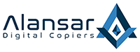 Alansar For Copiers, Printers And Digital Printing Machines