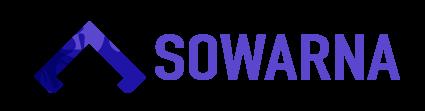 Sowarna