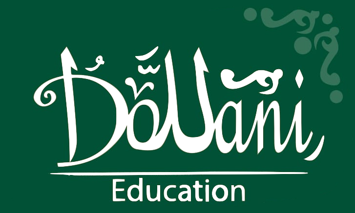 Dollani Education