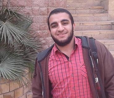 Hamza Nabil